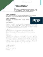 PRACTICA GEOLOGIA 4.docx