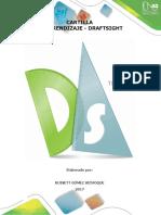 Cartilla de Aprendizaje_DraftSight_2017.pdf