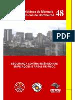 48-85seg-edif-areas-de-risco.pdf