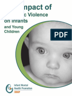 Domestic Violence Brief.pdf