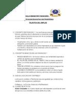 Guias Del Modulo Bienestar Financiero