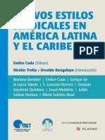 Biblioface - Clacso Novos estilos sindicais.pdf