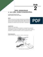 15180516022012Fisiologia Basica Aula 2