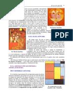 pintura3.pdf