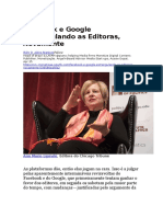 Facebook e Google Estrangulando as Editoras, Novamente - Billy com mediapost 25-04-17.doc