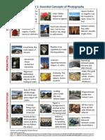 handout 1-essential concepts photography
