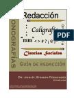 Guía para la redacción monografía-2010-2011.pdf 919.pdf