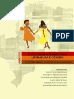 Sujeitos de Gênero - Escritos e Outras Linguagens