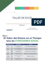 MF_05.compressed.pdf