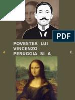 Www.nicepps.ro_24269_Povestea Lui Vincenzo Peruggia Si a Mona Lisei