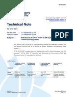 ep-99-00-00-02-sp.pdf