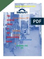 310204311-Tarea-de-Shin-04.pdf