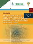 2 Manual produccion vivero forestal.pdf