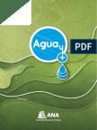 Revista Agua y mas Edicion Noviembre 2016-1-0
