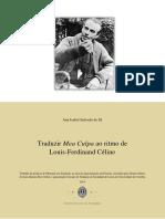 Traduzir Mea Culpa ao ritmo de Louis-Ferdinand Céline.pdf