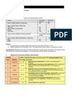 ANNEXURE A- Technical Evaluation Criteria.pdf