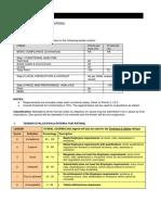 ANNEXURE A- Technical Evaluation Criteria.pdf