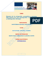 312576599-CALIDAD-TOTAL-2-docx.docx