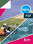 revista_aguaymas_edicion_abril_2016_5ta_edicion.pdf