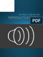 8. REPRODUCTIVE SYSTEM.pptx