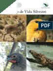 9manejo-de-vida-silvestre.pdf