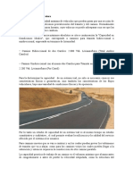 Capacidad de una carretera-1.docx