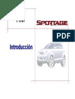 [KIA]_Manual_electrico_Kia_Sportage.pdf.pdf