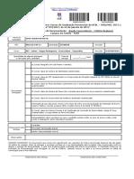 J Cícero-protocolo Sisu 2017 Consulta Protocolo