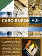 captulo5segundo1-130709123558-phpapp01