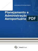 [7918 - 25067]planejamento_adm_aeroportuaria.pdf