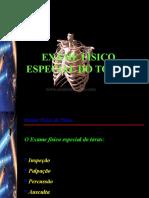 cpiadesemiologiadotrax-120627042021-phpapp02
