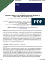 2-_Sindromes_disexecutivas_do_desenvolvimento_e_adquiridas_na_pratica_clinica_tres_relatos_de_caso.pdf.pdf