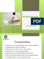 Insulinoterpia 2013 (1).pdf