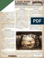 DeepDarkWoodsOne-Sheet.pdf