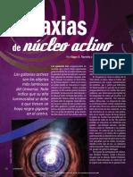 galaxias-de-nucleo-activo.pdf
