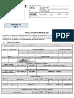 formatosipm3-6.doc