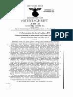 DE639126C  Verfahren zur Darstellung von Optisch Aktiven 1-Aryl-2-Amino-1-Propanolen - Bockmuhl - 28 Nov (1936).pdf