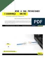 Apresentacao_privacidade_segurança_online