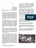 La_Fuga_de_Colditz_-_Reglas_NAC.pdf