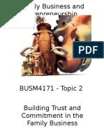 FB&E Topic 2_1.pptx