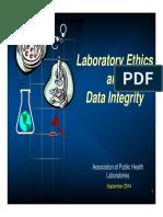 2014 a Phll Ab Ethics Training