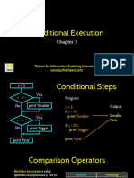 Py4Inf-03-Conditionals.pdf