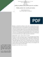 9226-25358-1-SM (1).pdf