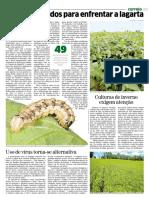 Correio_do_Povo13_de_Julho_de_2014Correio_Ruralpag2.pdf