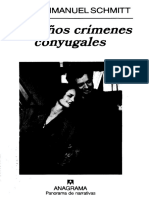 290046668-Pequenos-Crimenes-Conyugales-Eric-Emmanuel-Schmitt.pdf