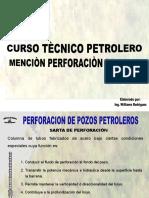 sartadeperforacinydiseo-170122213952.ppt