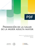 Promocion-salud-mujer-adulta-mayor.pdf