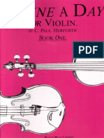 A-Tune-a-Day-for-Violin.pdf