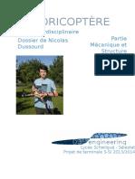 Dossier PPE Nicolas Dussourd V1