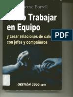 20CPM3T4-Borrell-2004-Cómo-trabajar-en-Equipo.pdf